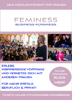 Feminess Kongress Banner 180 x 250 1